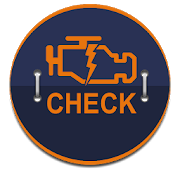 Загрузка Check Engine