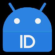 Загрузка Device ID