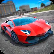Загрузка Ultimate Car Driving Simulator