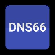 Загрузка DNS66