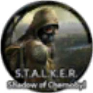 Загрузка Project Stalker (S.T.A.L.K.E.R. Mobile)