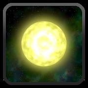 Загрузка Solar 2 Demo
