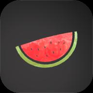 Загрузка VPN Melon