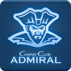Загрузка Admiral Slots Club