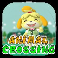 Загрузка Animal Crossing: Pocket Camp