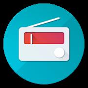 Загрузка FM-радио