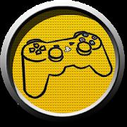 Загрузка Game Controller 2 Touch