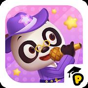 Загрузка Город Dr. Panda