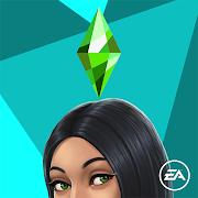 Загрузка The Sims 4