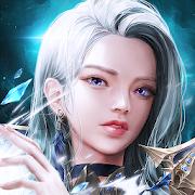 Загрузка Goddess: Primal Chaos