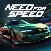 Загрузка Need for Speed™ No Limits