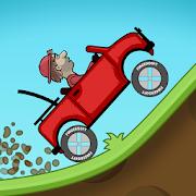 Загрузка Hill Climb Racing