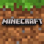 Загрузка MINECRAFT: POCKET EDITION