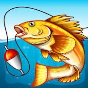 Загрузка Рыбалка для друзей