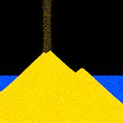 Загрузка Песочница - успокаиваем нервы