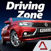 Загрузка Driving Zone: Russia