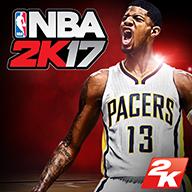 Загрузка NBA 2K17