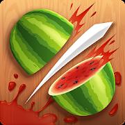 Загрузка Fruit Ninja