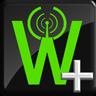 Загрузка WIBR+