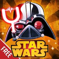 Загрузка Angry Birds Star Wars II