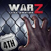 Загрузка Last Empire War Z