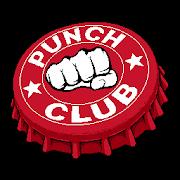 Загрузка Punch Club