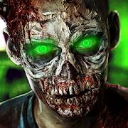 Загрузка Zombie Shooter Hell 4 Survival