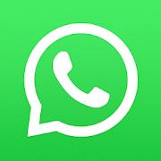 Загрузка Watsapp Plus