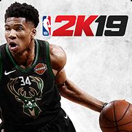 Загрузка NBA 2K19