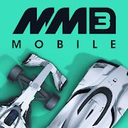 Загрузка MM Mobile 3