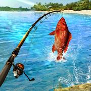 Загрузка Fishing Clash: Реальная рыбалка