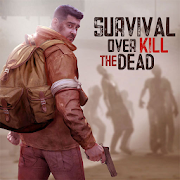 Загрузка Overkill the Dead Survival