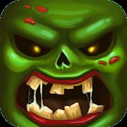 Загрузка Magic Siege – Defender