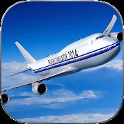 Загрузка Flight Simulator 2014
