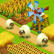Загрузка Golden Farm