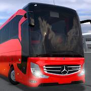 Загрузка Bus Simulator Ultimate