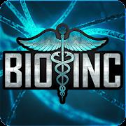 Загрузка Bio Inc.