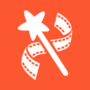 Загрузка VideoShow