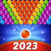 Загрузка Bubble Coco