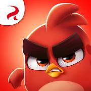 Загрузка Angry Birds Dream Blast