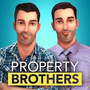 Загрузка Property Brothers Home Design