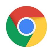 Загрузка Google Chrome