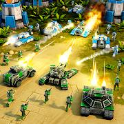 Загрузка Art of War 3