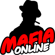 Загрузка Мафия Онлайн