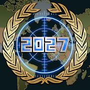 Загрузка Мировая Империя 2027
