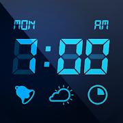 Загрузка Alarm Clock for Me