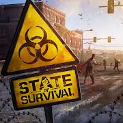 Загрузка State of Survival
