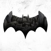 Загрузка Batman - The Telltale Series