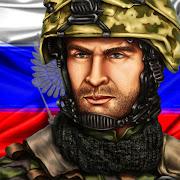 Загрузка Эпоха Современности – Симулятор Президента