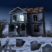 Загрузка Mystery Manor